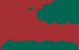 Apotheken in Dresden Logo